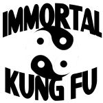 Immortal Kung Fu Academy