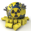 Stop Uranium Mining!
