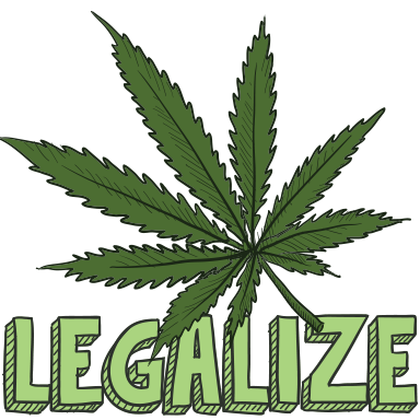 Full Hemp Legalization