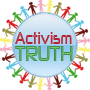 activismtruthlogo_90.png