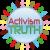 activismtruthlogo_90