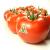 Label GMO's in the Legislature