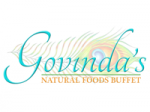 Govinda's of Tucson